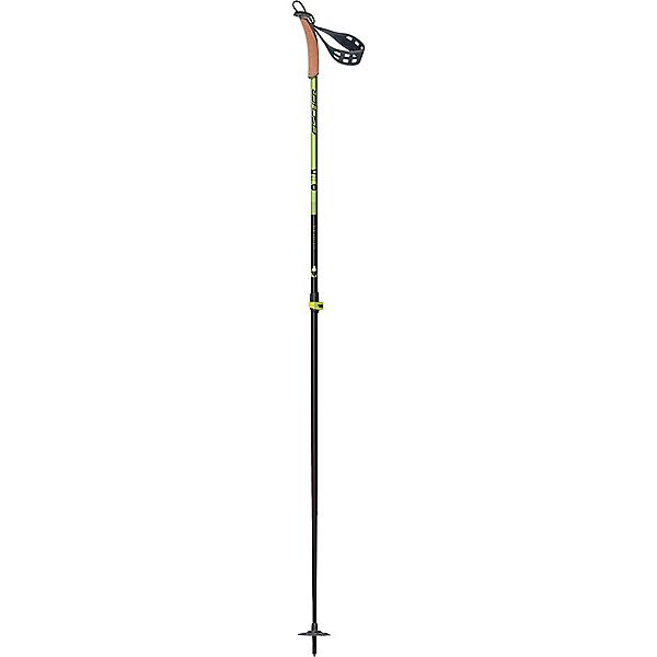 Fischer BCX Variolite Nordic Ski Poles - Adjustable, , 600