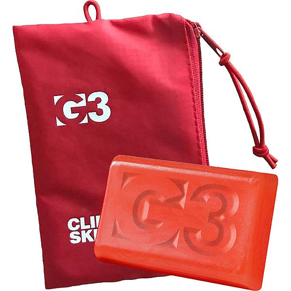 G3 Climbing Skin Wax Kit, , 600