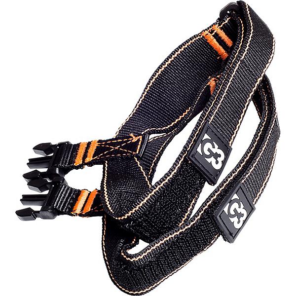 G3 Ski Pole Wrist Straps (Pair), , 600