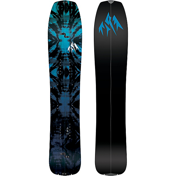 Jones Snowboards Mind Expander Splitboard, , 600