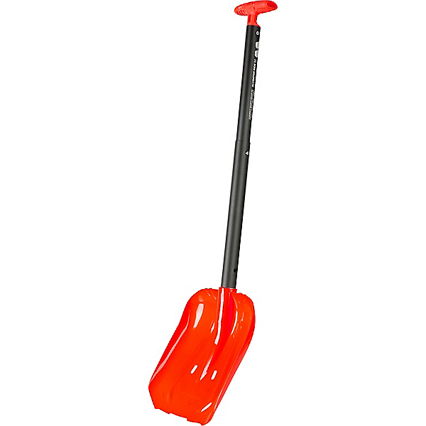 Mammut Alugator Ride 2.0 Shovel, , 600