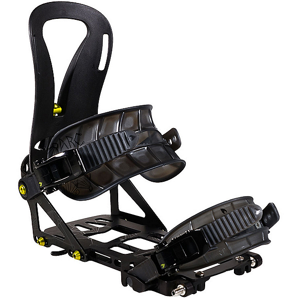 Spark R&D Arc Pro Splitboard Bindings, , 600