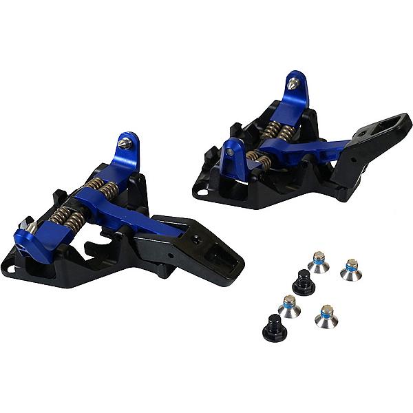 Spark R&D Spark Tech Toe Binding, , 600