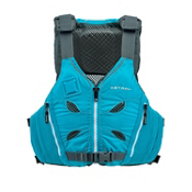 Astral V-Eight Life Jacket 2021, , medium