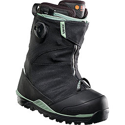 84f7919549 Thirty Two - Jones MTB Snowboard Boot 2018 - Women s