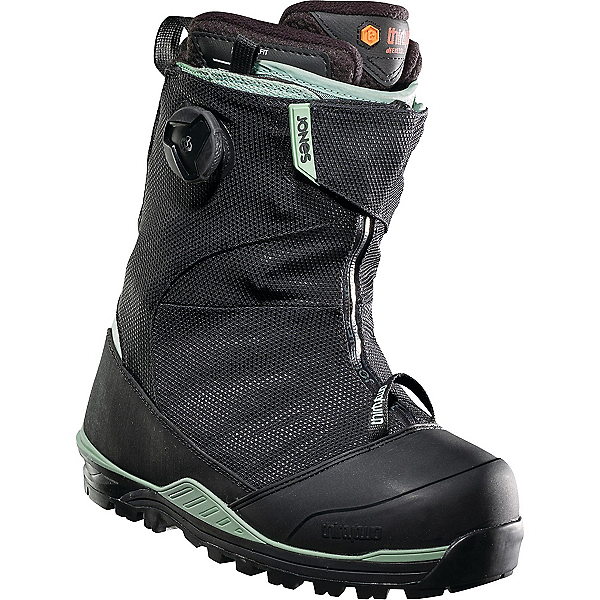 Thirty Two Jones MTB Snowboard Boot 2018 - Women's, , 600