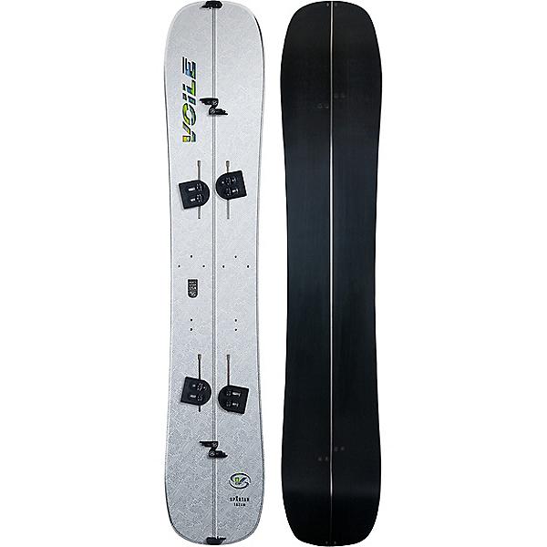 Voile Spartan Splitboard, , 600