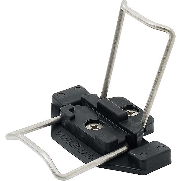 Voile Splitboard Dual Climbing Heels w/Heel Lock, , 600