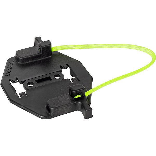 Voile Heel Lock for Splitboard Dual Climbing Heels, , 600