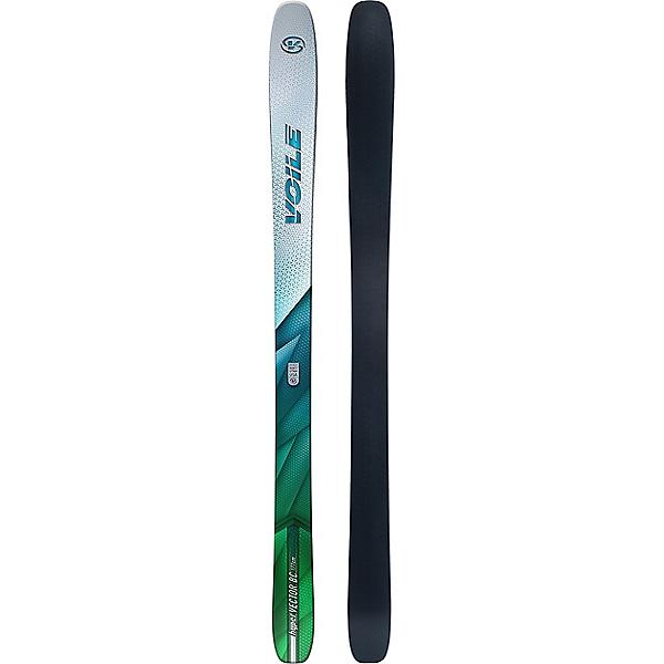 Voile HyperVector BC Ski, , 600