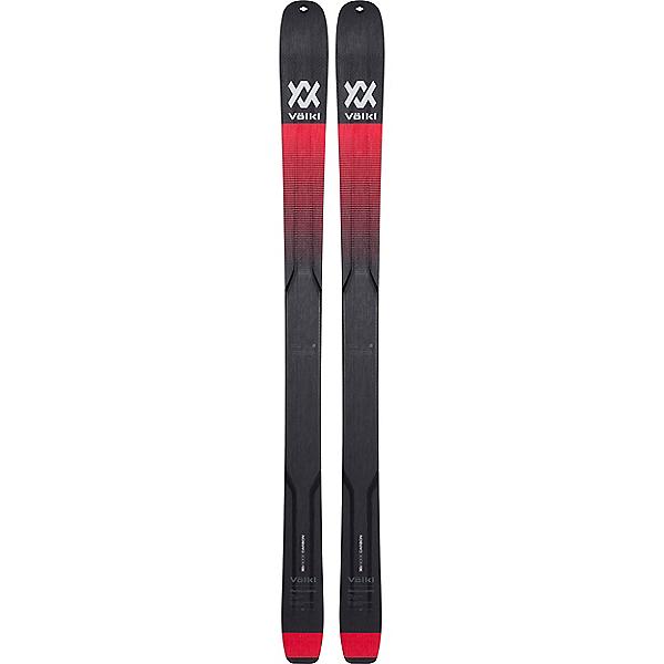 Marker Mantra V-Werks Ski, , 600