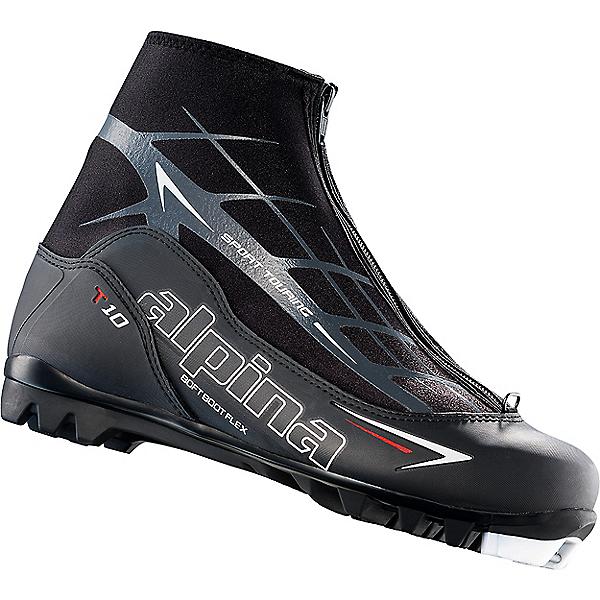 Alpina T10 Ski Boot, , 600