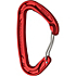 Wild Country Helium 2 Clean Wire Red