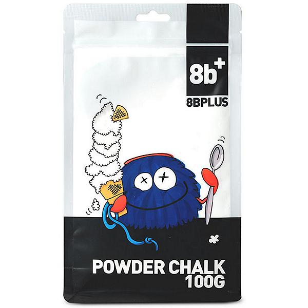 8BPLUS High Purity Powder Chalk, , 600