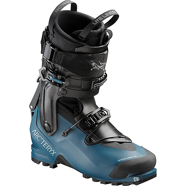 Arc'teryx Procline AR Ski Boot, , 600