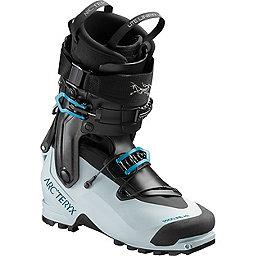11b9aec088 Arcteryx Procline AR Ski Boot - Women's, Black-Petrikor, 256