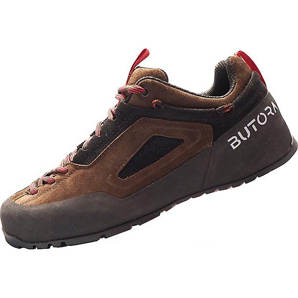 Butora Wing - 9/Brown, Brown, 600