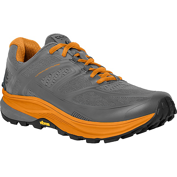 Topo Athletic Ultraventure - Men's, , 600