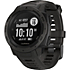 Instinct Rugged GPS Watch