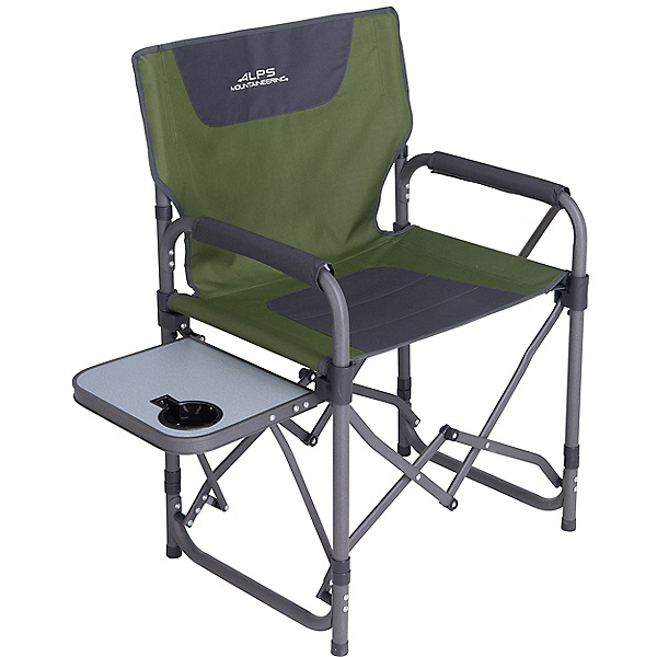 ALPS Mountaineering Flipside Chair, , 600