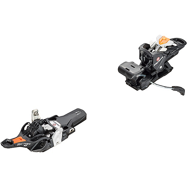 Black Diamond Fritschi Tecton 12 with Brake, , 600