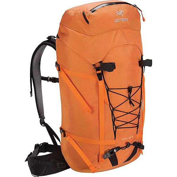 Arc'teryx Alpha AR 35 Backpack, , 600
