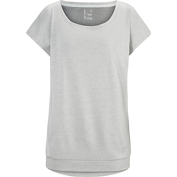 Arc'teryx Ardena Top - Women's, , 600