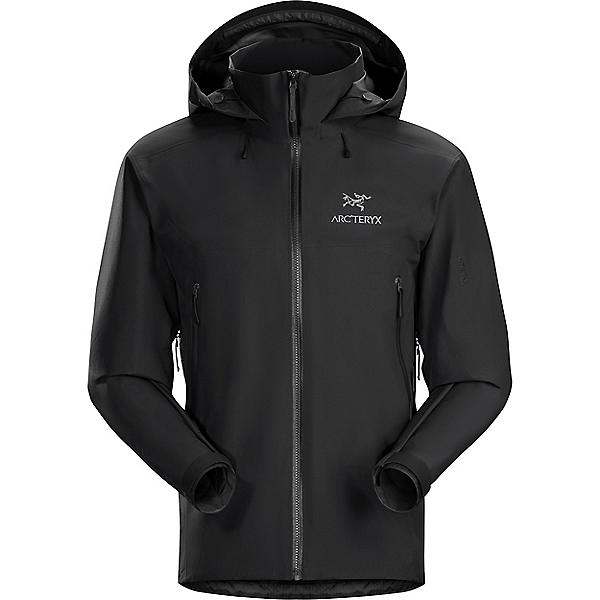 Arc'teryx Beta AR Jacket Men's - Men's, , 600