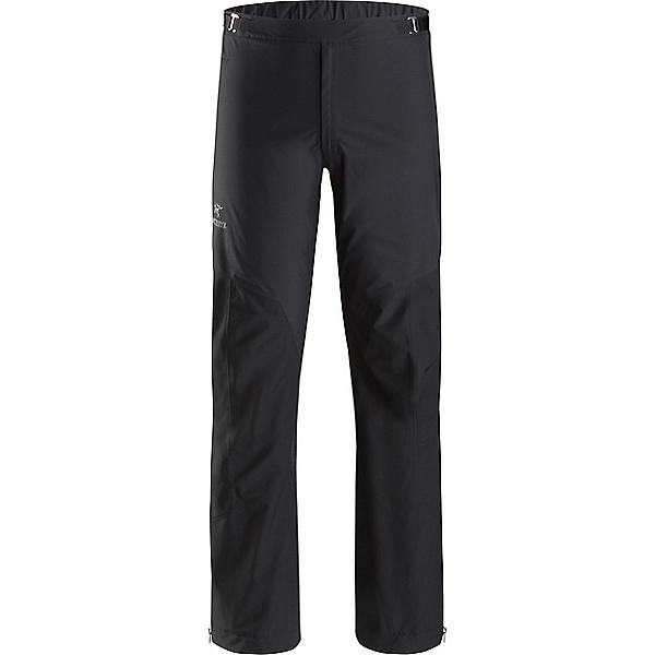 Arc'teryx Beta SL Pant Men's - Men's - LG/Black, Black, 600
