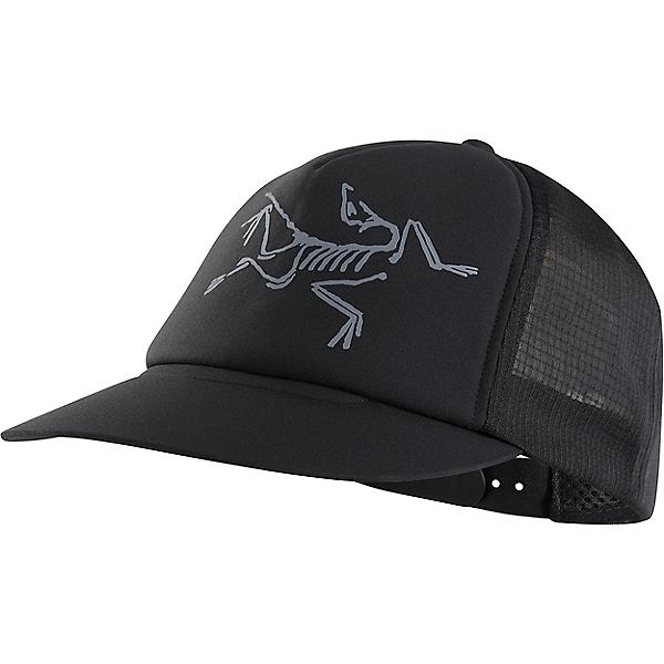Arc'teryx Bird Trucker Hat, , 600