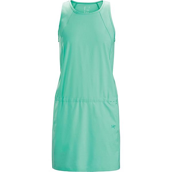 Arc'teryx Contenta Dress - Women's, , 600