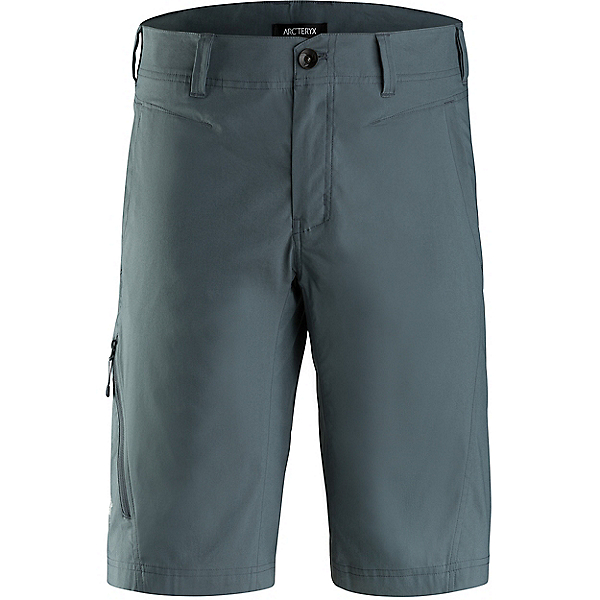 Arc'teryx Stowe Short Men's - Men's, , 600