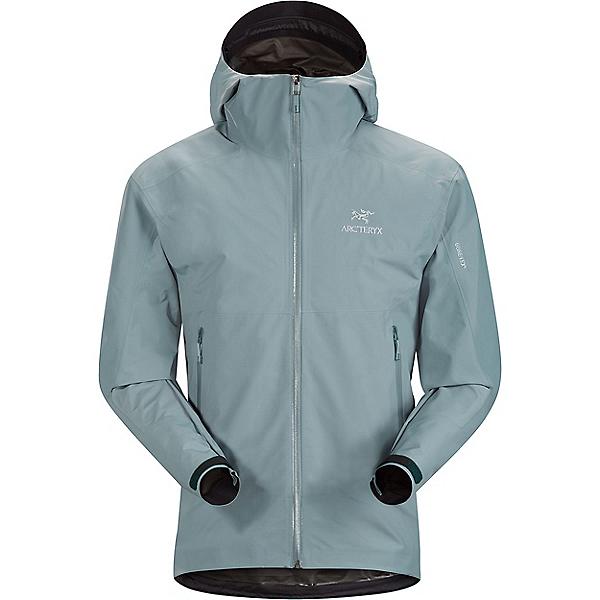 buy online af065 52c96 Zeta SL Jacket Men's - Men's