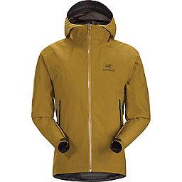 ca2a06d088d ... colorswatch30 Arc'teryx Zeta SL Jacket Men's - Men's, Yukon, 256
