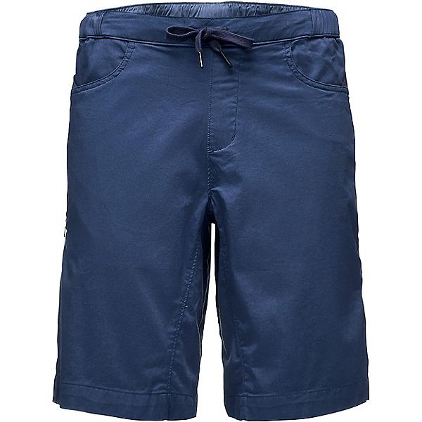 Black Diamond Notion Shorts - Men's, , 600