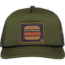 4fc47e7eaffc2 Flylow   Mountain Gear   Smartwool Men s Hats   Headwear at ...
