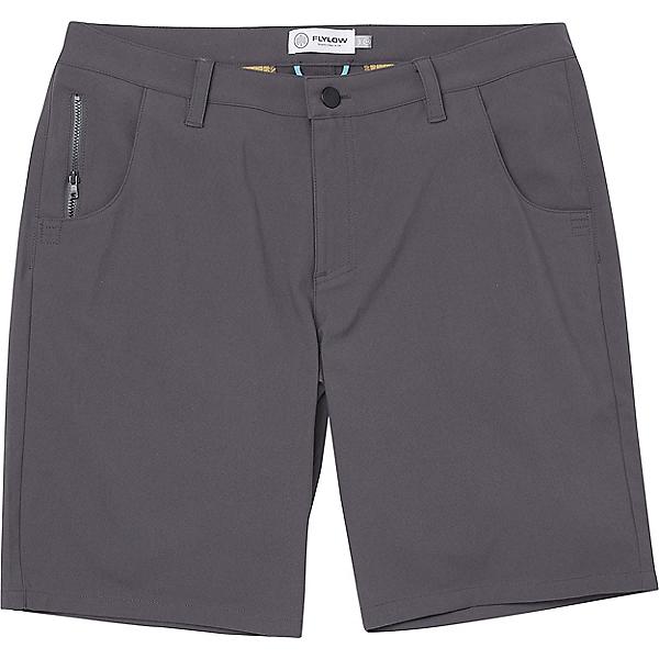 Flylow Hot Tub Shorts - Men's, , 600