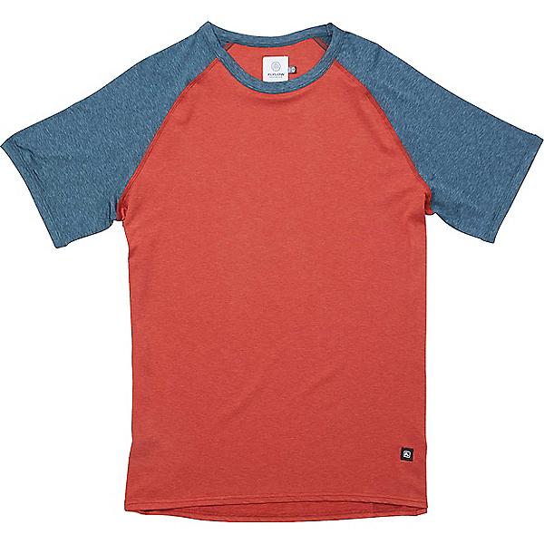 Flylow Nash Shirt - Men's, , 600
