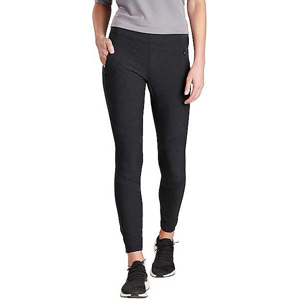 Kuhl Weekendr Tight - Women's, Black, 600