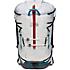 Alpine Light 35 Backpack White