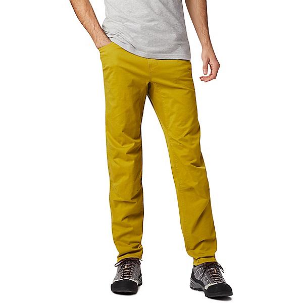 Mountain Hardwear Cederberg Pull On Pant - Men's, , 600
