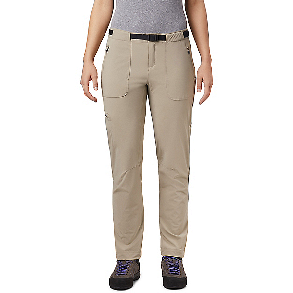 Mountain Hardwear Chockstone Hike Pant 30in - Women's, , 600