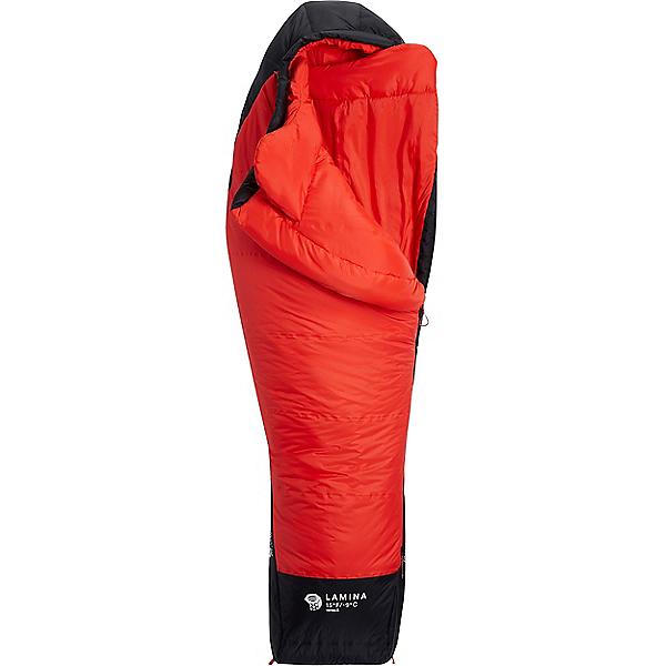 Mountain Hardwear Lamina 15F - Women's, , 600