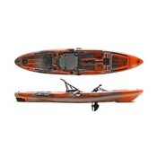 Native Watercraft Slayer 13 Propel Kayak - Used, , medium