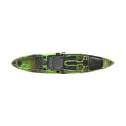 native slayer propel rudder cable - Product Search - AustinKayak