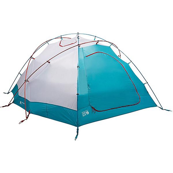 Mountain Hardwear Trango 4 Tent, , 600