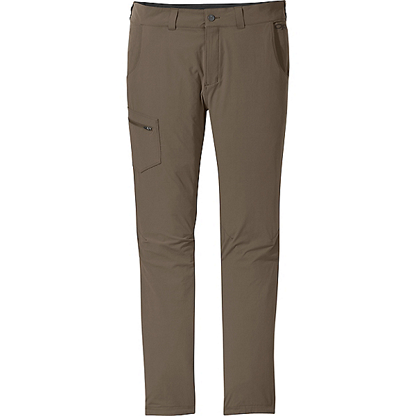 Outdoor Research Ferrosi Pants - Men's, , 600