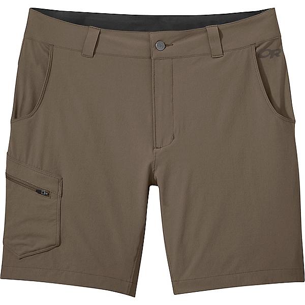 Outdoor Research Ferrosi Shorts - Men's, , 600