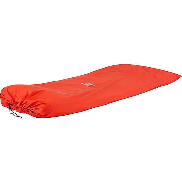 Outdoor Research Helium Emergency Bivy, , 600