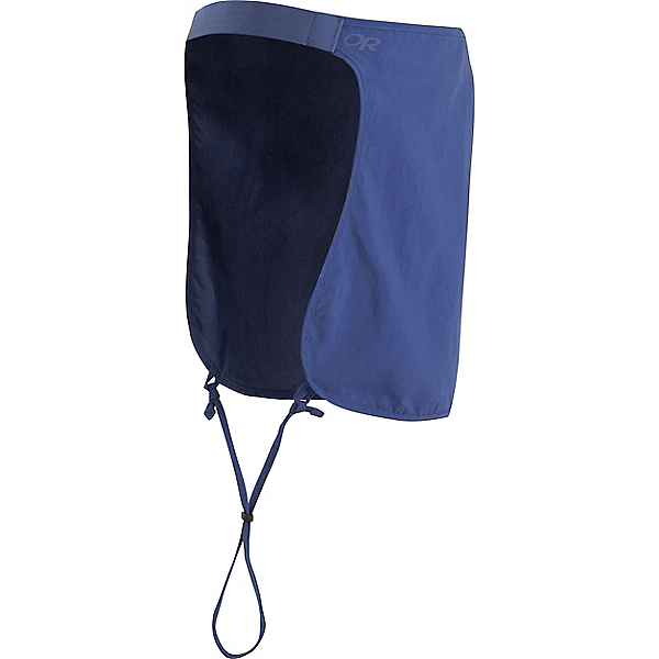 Outdoor Research Removable Sun Cape, , 600
